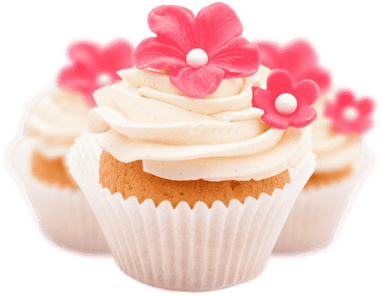 About new day desserts